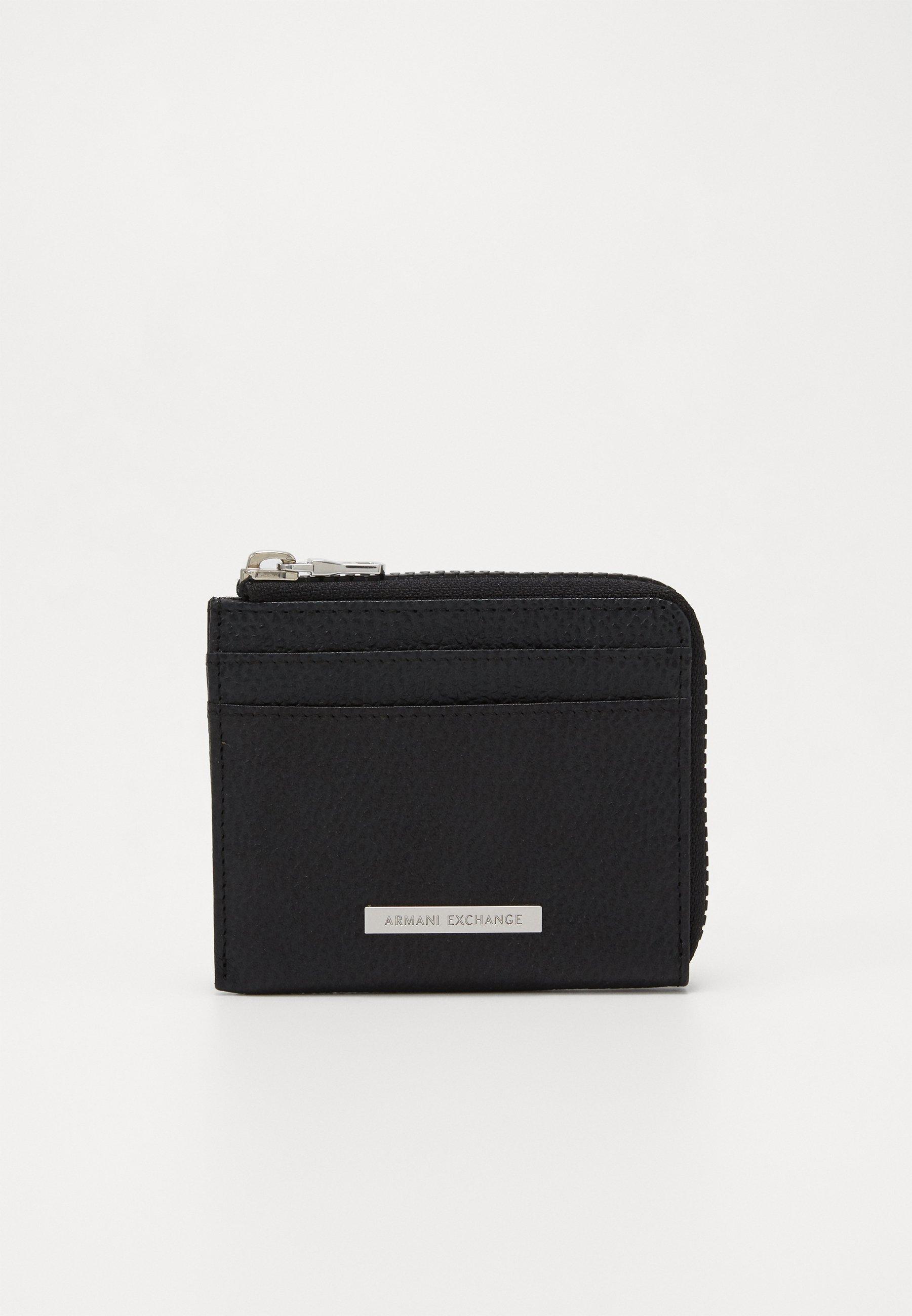 Men CREDIT CARD HOLDER - Wallet