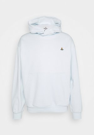 UNISEX - Sweatshirt - bit of blue