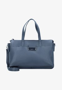 Gerry Weber - TALK DIFFERENT II - Handbag - darkblue