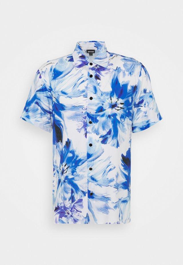 CAMICIA - Shirt - white variant