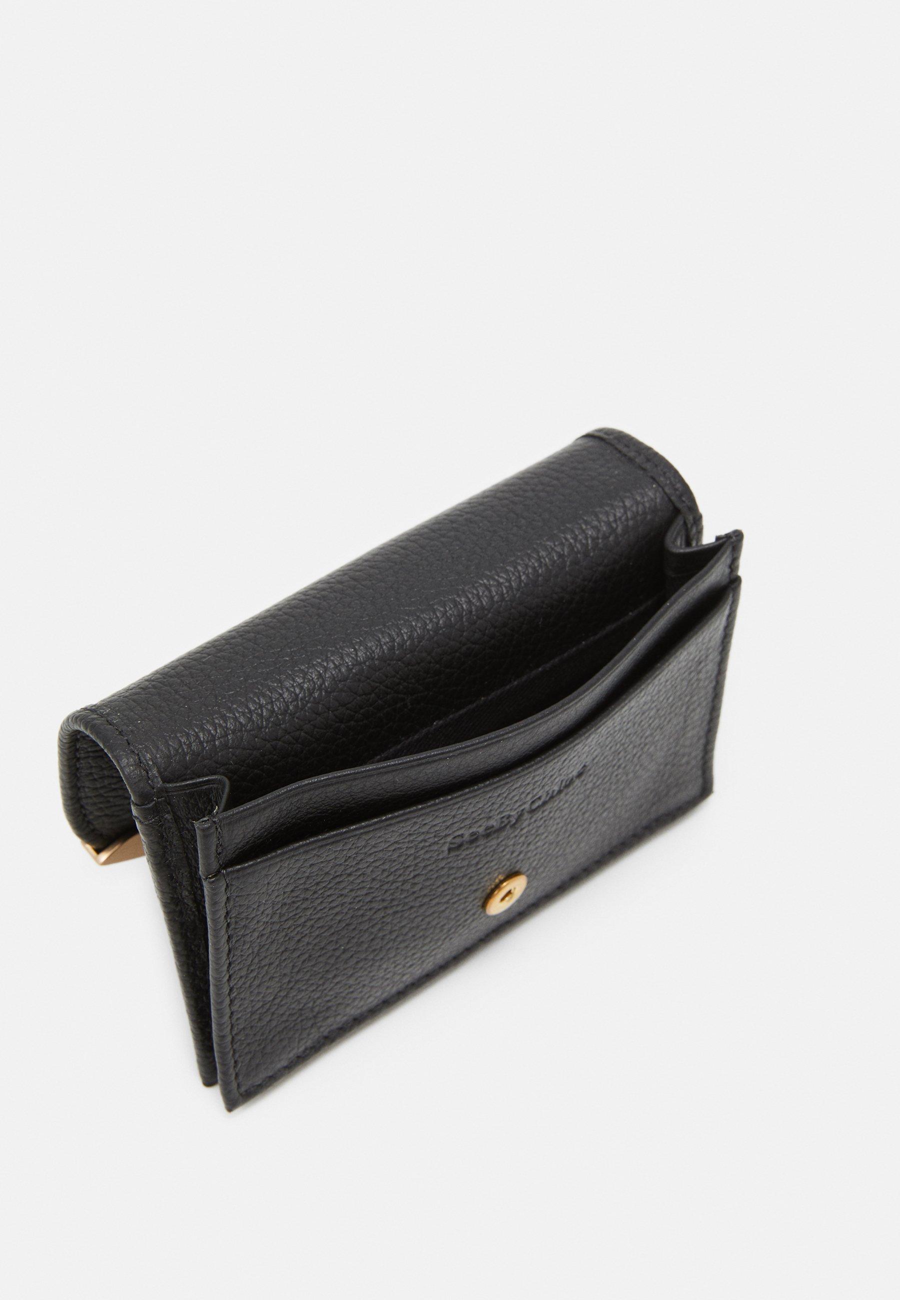 Donna Lizzie mini wallet - Portafoglio