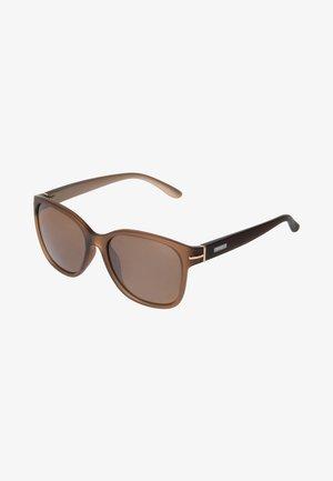 PARAISO  - Sunglasses - brown