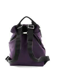 Mandarina Duck - CAMDEN  - Rucksack - plum perfect - 3