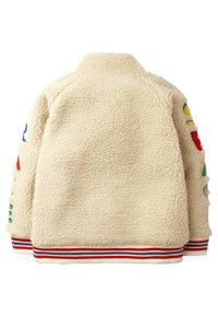 Boden - Fleece jumper - hellbeige - 1