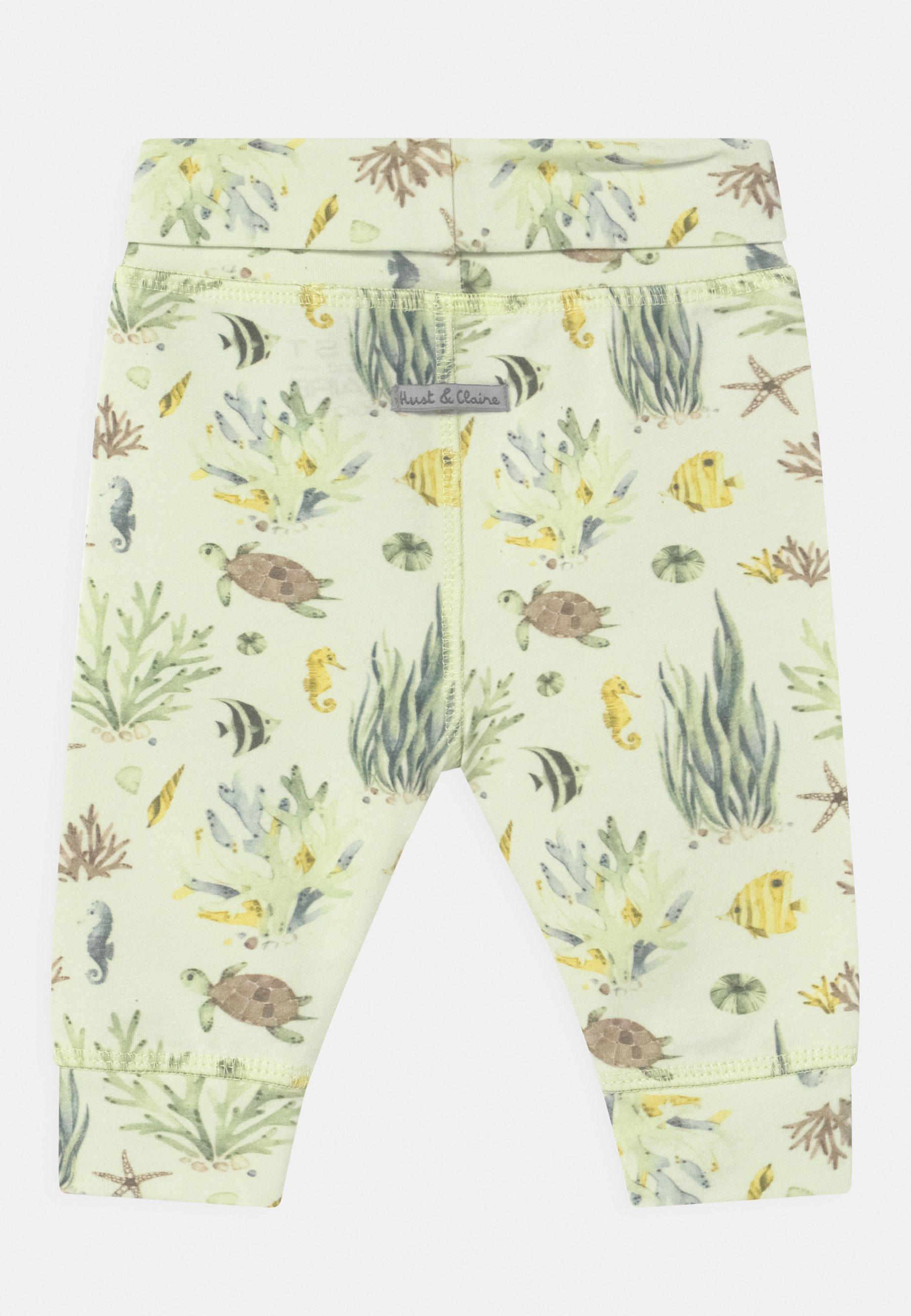 Kids LUCA UNISEX - Trousers