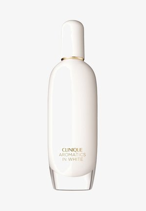 AROMATICS IN WHITE - Eau de Parfum - -