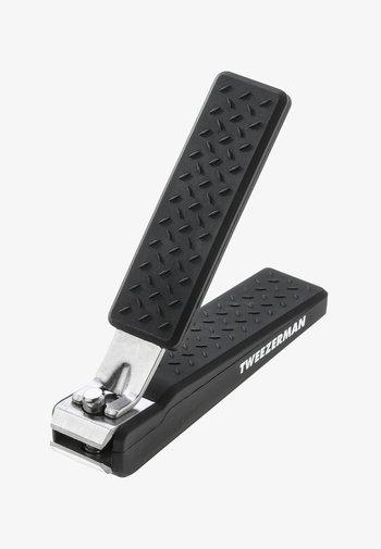 GEAR PRECISION GRIP TOENAIL CLIPPER - Nail tool - -