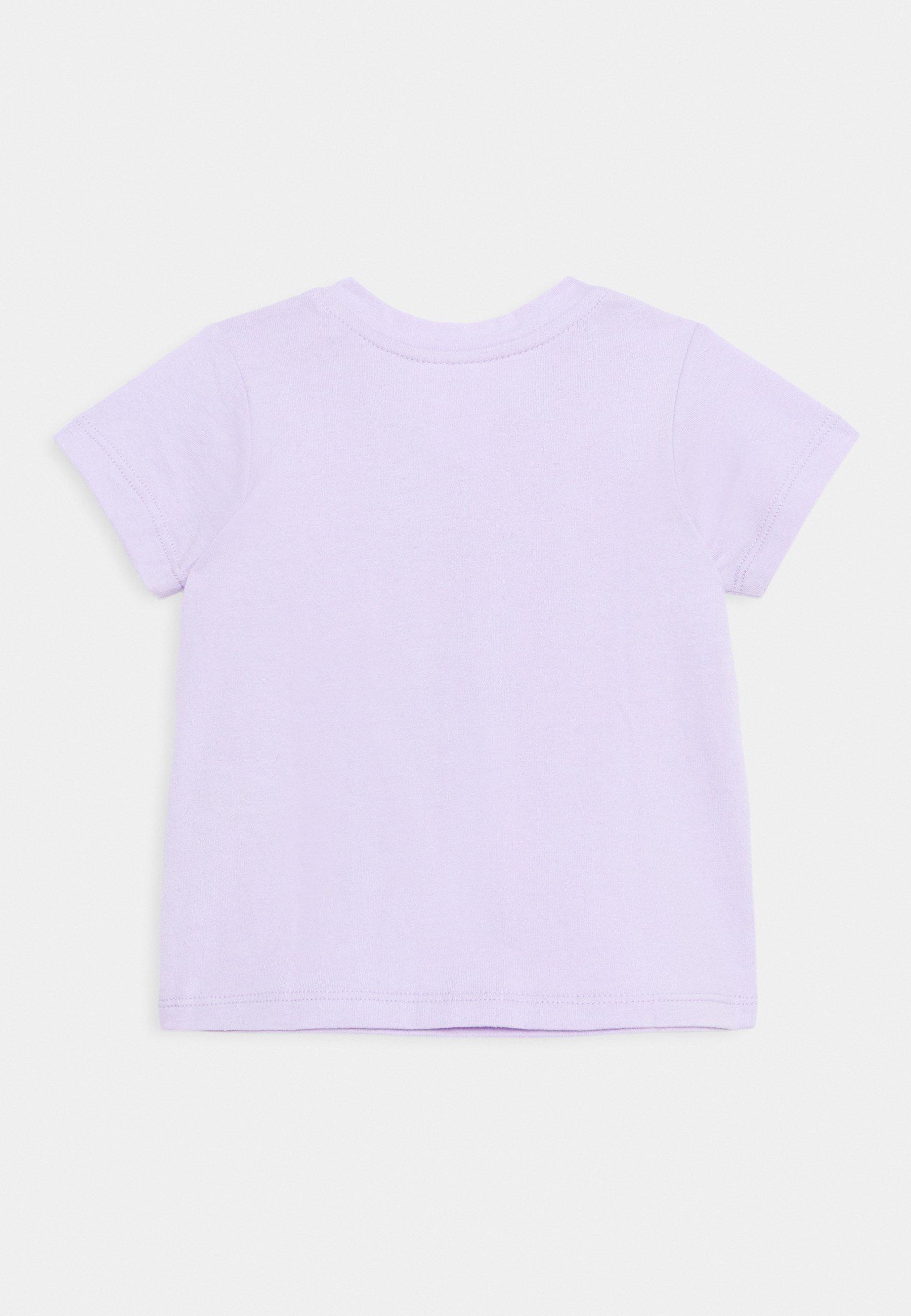 Kids JAMIE SHORT SLEEVE TEE 2 PACK UNISEX - Print T-shirt