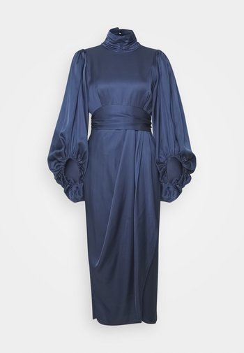 ZOELLA DRESS