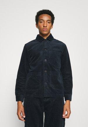 CAMPOS - Summer jacket - navy blazer
