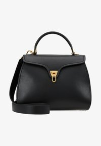 Coccinelle - MARVIN - Handbag - noir - 6