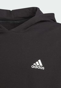 adidas Performance - WARM-UP DANCE MOVE COMFORT - Hoodie - black - 2