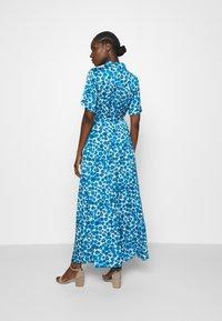 Fabienne Chapot - MIA DRESS - Day dress - blue - 2