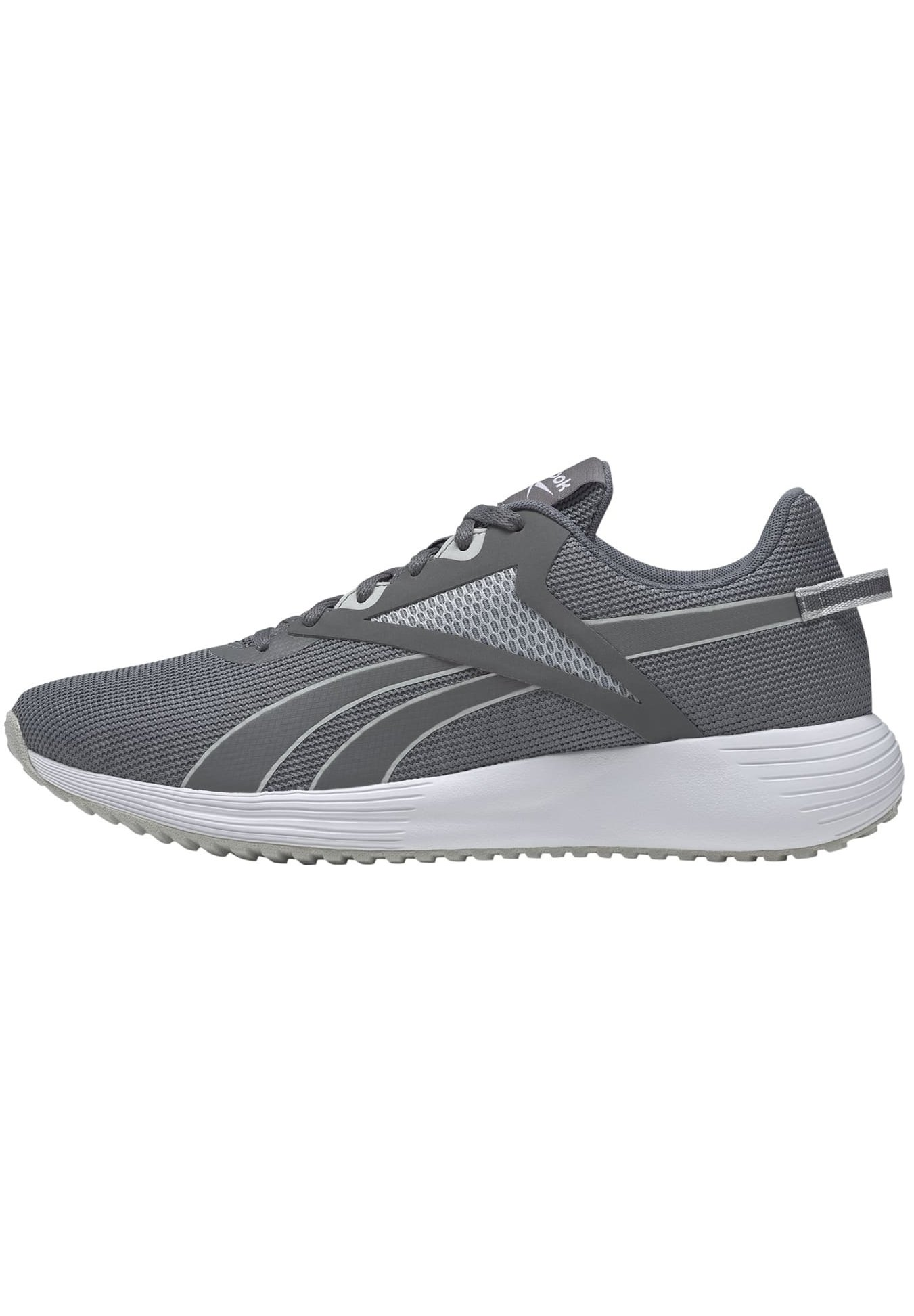 Men LITE PLUS - Stabilty running shoes