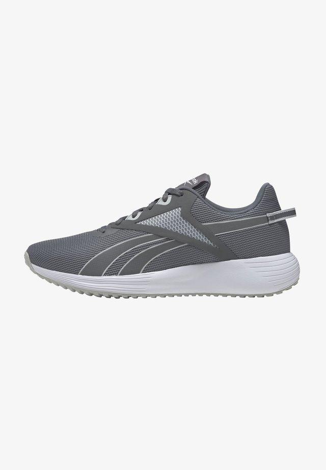 LITE PLUS - Scarpe da corsa stabili - grey