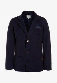 Carrement Beau - VESTE DE COSTUME - Suit jacket - marine - 0
