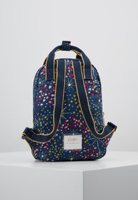 Cath Kidston - KIDS MEDIUM BACKPACK - Tagesrucksack - navy - 3