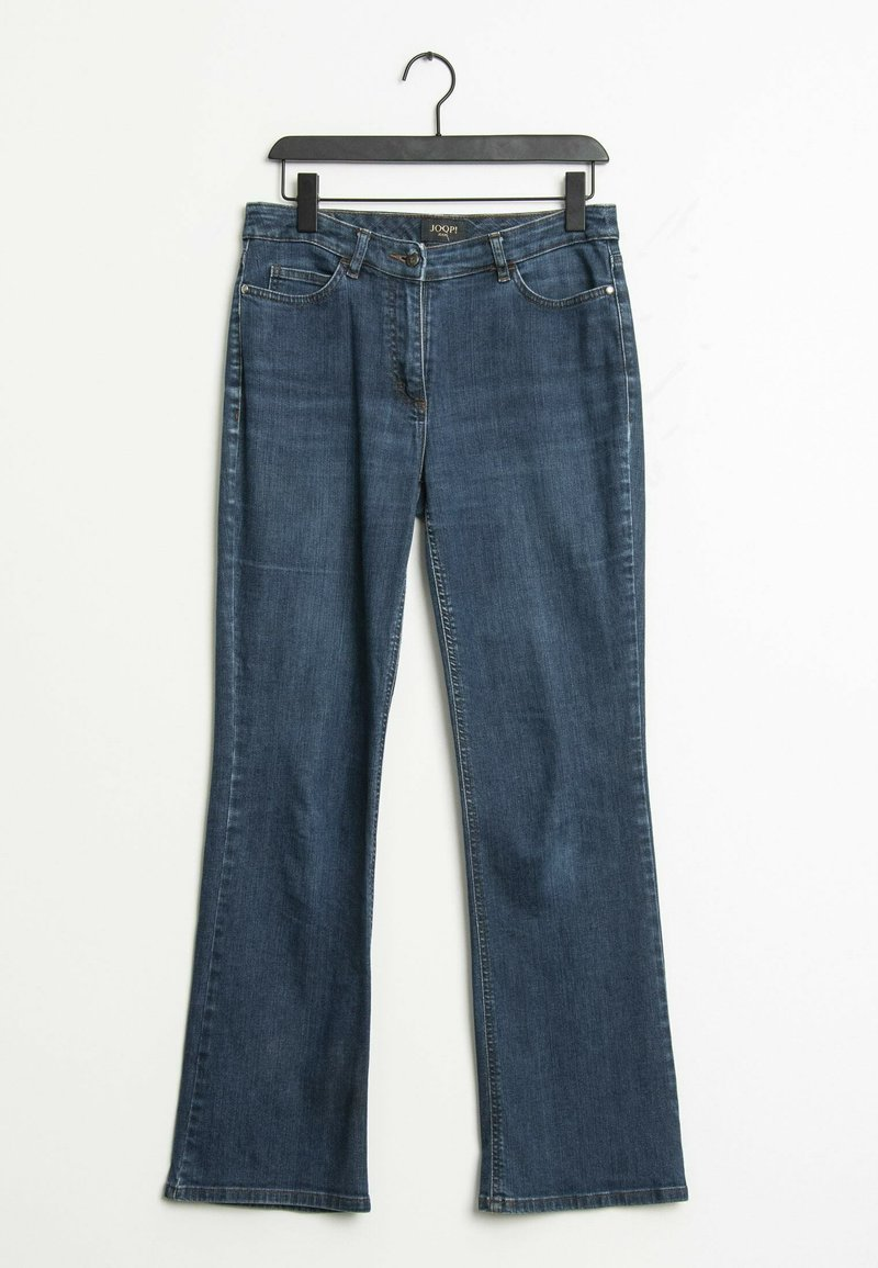 JOOP! Jeans - Relaxed fit jeans - blue