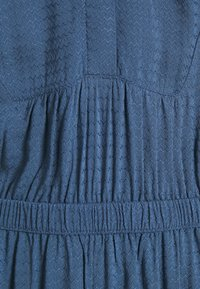 s.Oliver - OVERALL LANG - Jumpsuit - dark blue - 2