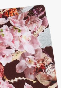 Molo - NIKI - Legíny - winter bouquet - 4
