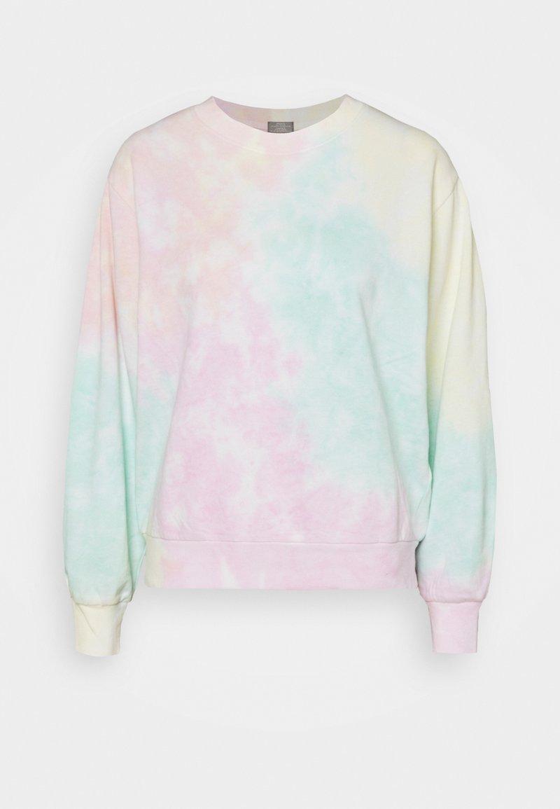 GAP - BALLOON - Sweatshirt - unicorns