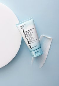 Peter Thomas Roth - WATER DRENCH™ CLOUD CREAM CLEANSER - Cleanser - - - 4