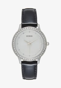 Guess - LADIES - Orologio - black - 1
