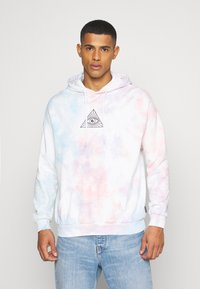 YOURTURN - UNISEX - Sweatshirt - multi-coloured - 0