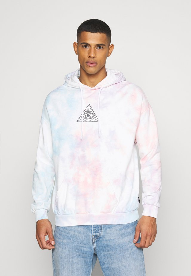 UNISEX - Sweatshirt - multi-coloured