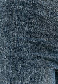 TALLY WEiJL - Jeans Skinny Fit - blu - 6