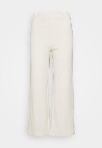 VMKINSEY PANT - Trousers - birch