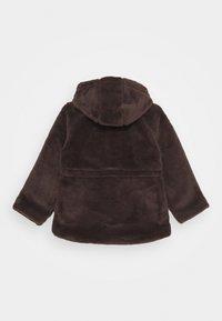 Mini Rodini - Lehká bunda - brown - 1