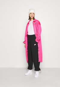 Nike Sportswear - Summer jacket - hyper pink - 1