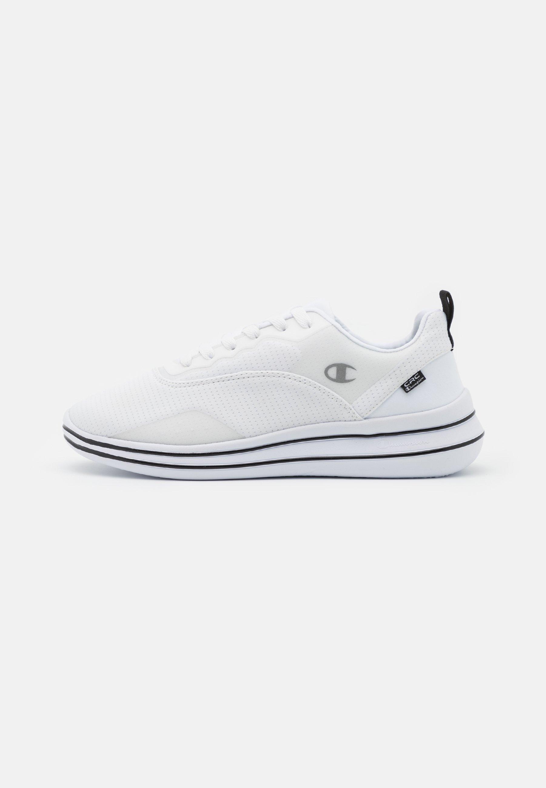 Women LOW CUT SHOE  - Neutral running shoes