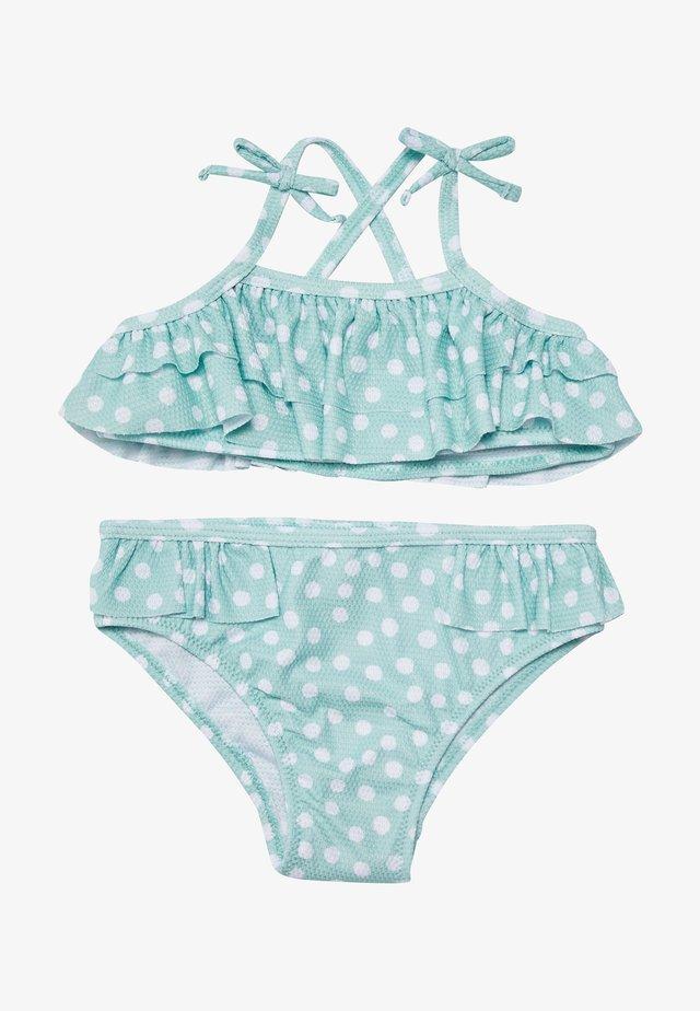 Bikini - green