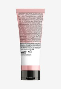 L'OREAL PROFESSIONNEL - Paris Serie Expert Vitamino Color Conditioner - Conditioner - - - 1