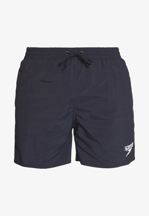 Swimming shorts - true navy