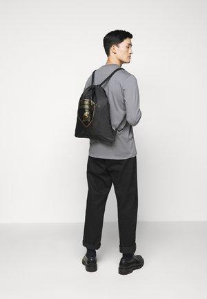 Sports bag - nero