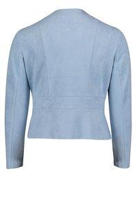 Betty Barclay - Summer jacket - hellblau - 4