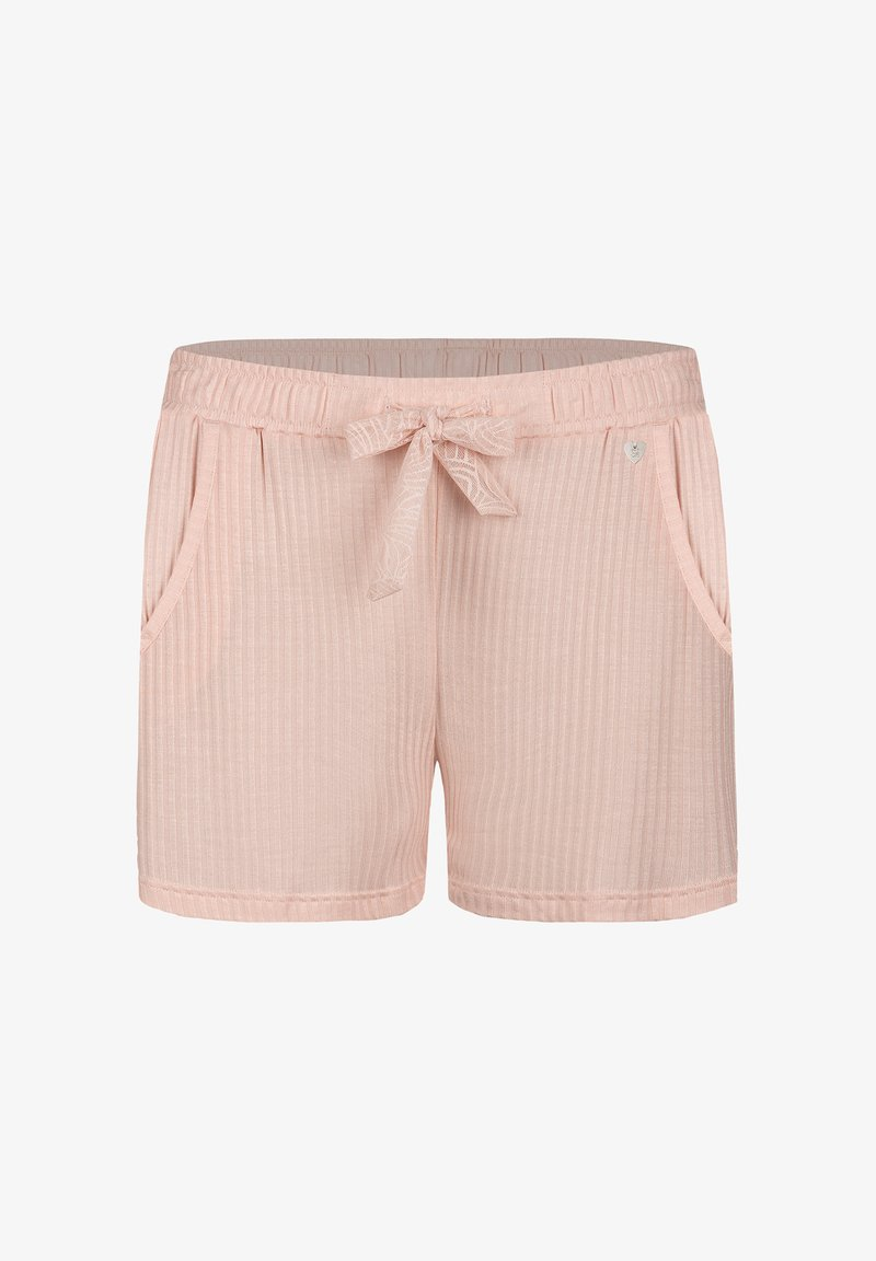 Short Stories - Shorts - rosa