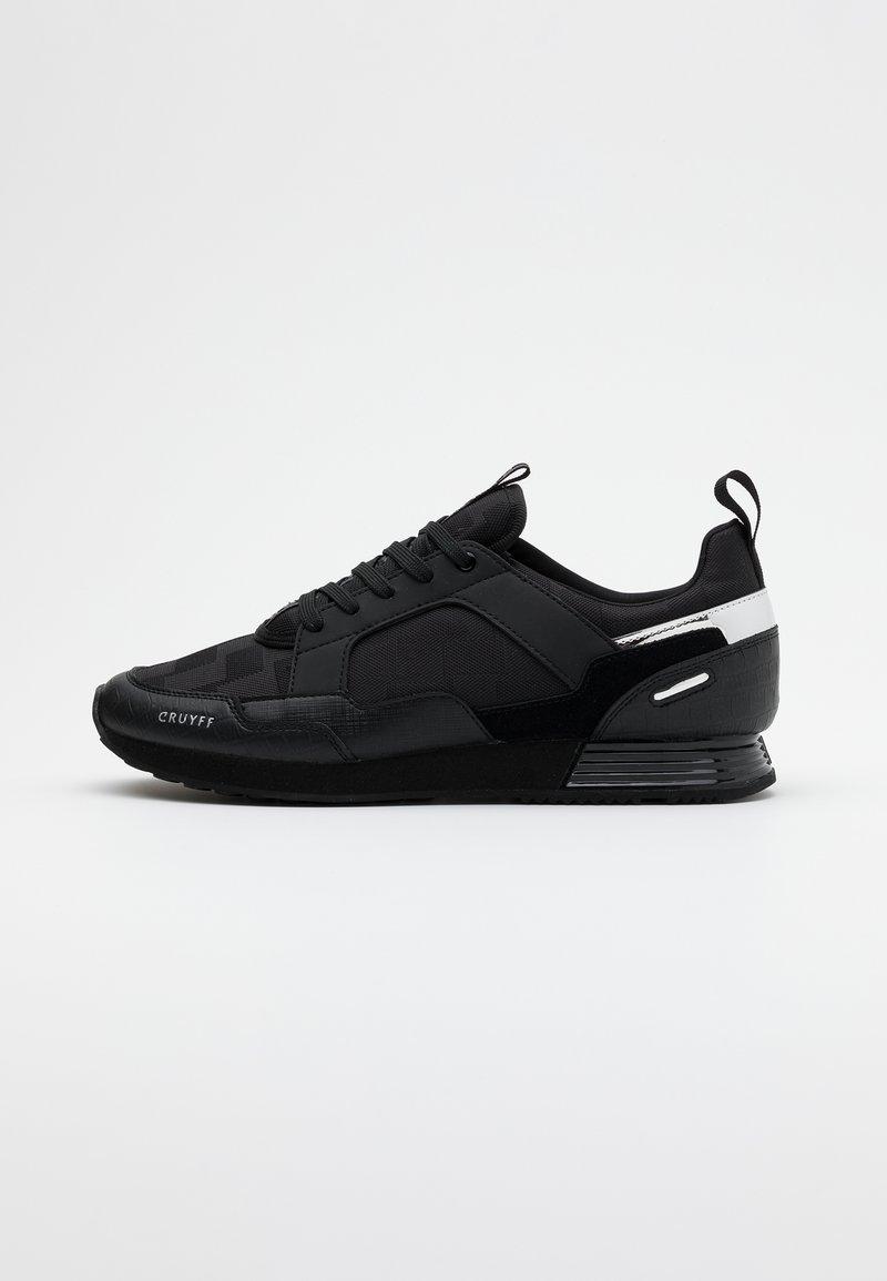 Cruyff - MAXI - Trainers - black