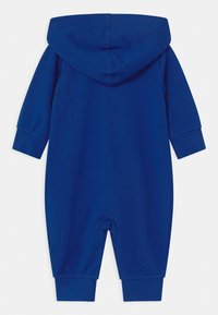 Converse - COSMIC HOODED UNISEX - Overal - converse blue - 1
