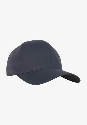 DELTA ADJUSTABLE - Caps - navy