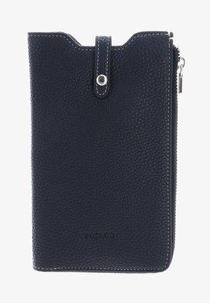 LOIRE - Phone case - ozean