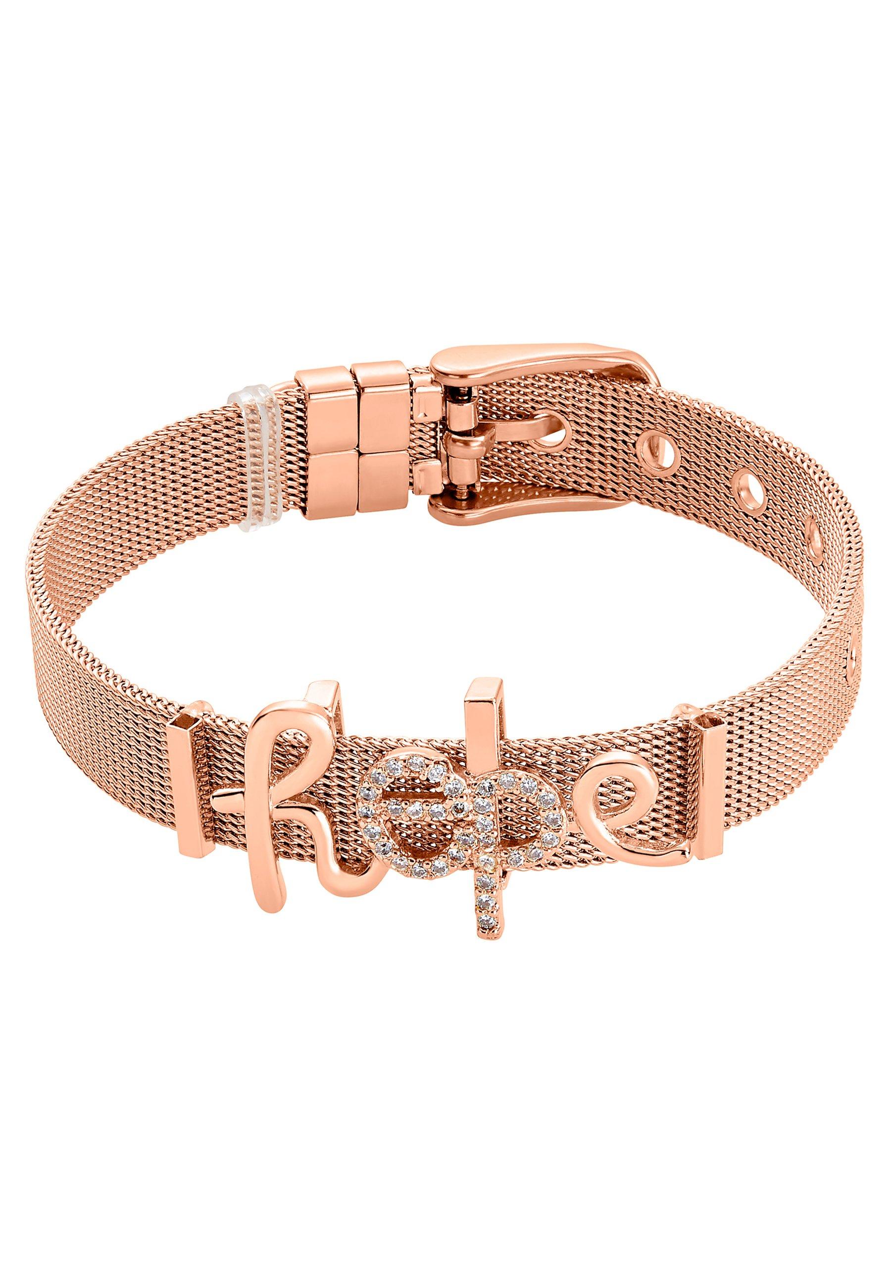 Femme ARMBAND HOPE - Bracelet