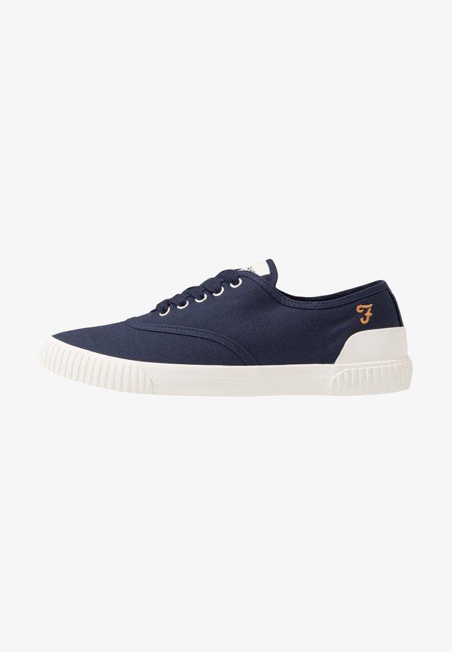 BLINK - Sneakers laag - navy