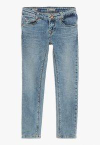 LTB - LUNA - Jeans Slim Fit - larsson wash - 0