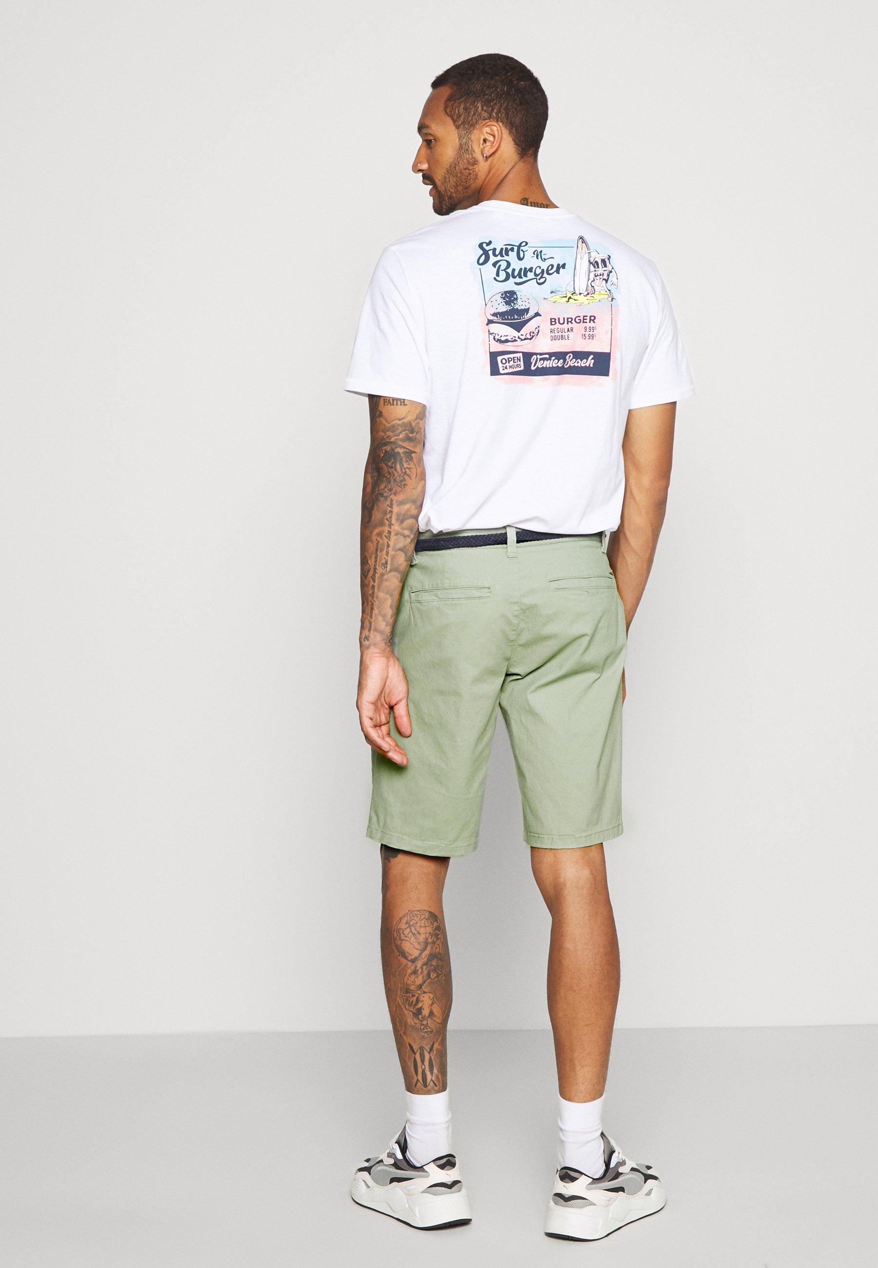 Uomo ONSWILL CHINO  - Shorts