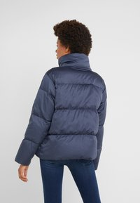 WEEKEND MaxMara - SESIA - Down jacket - blau - 2