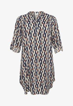 KCMILANA  - Day dress - blue